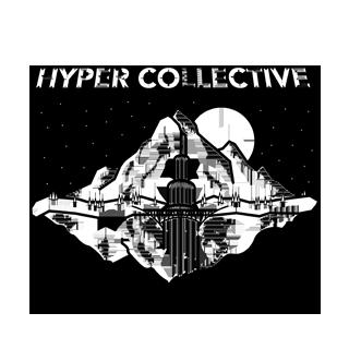 HyperCollective-logo