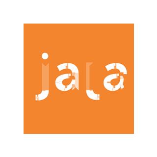 Jala-logo