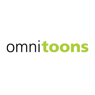 Omnitoons-logo