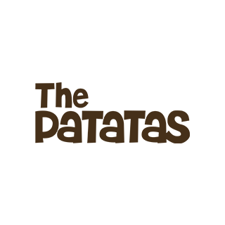 Patatas-logo
