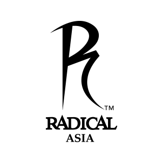 RadicalAsia-logo