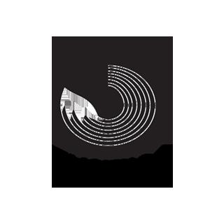Tusitala-logo