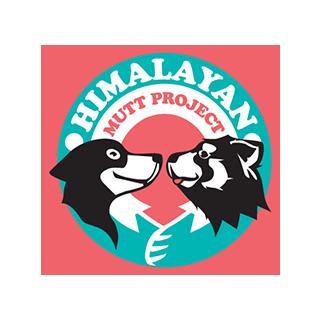 himalayan-mutt-project-logo