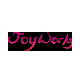 joyworks-logo