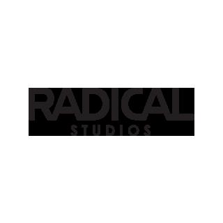 radical-studios-logo