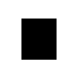 Tuber-logo