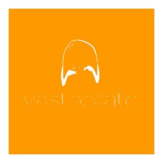 vastpotato-logo